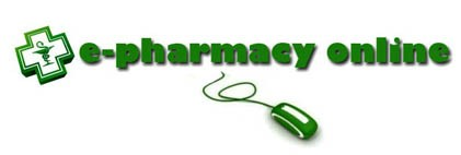 e-farmacyonline.gr |your online pharmacy|e-pharmacy.gr