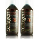 Collagen Pro-Active Λεμόνι 500ml (2TEM)