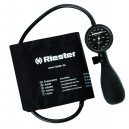 Riester R1 shock-proof