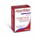 Health Aid HEARTMAX (60tabs)